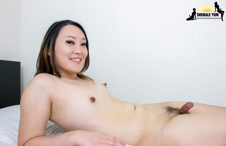 amy sun teasing in sensual panties