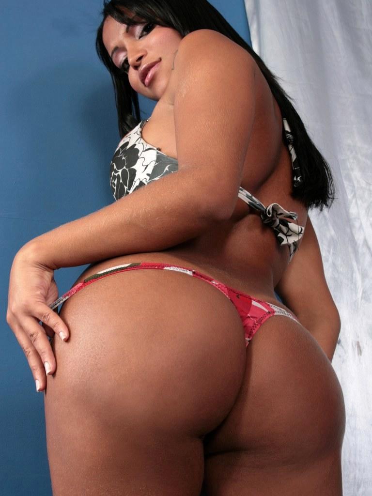 Beautiful T-Girl Vanessa Meclayne