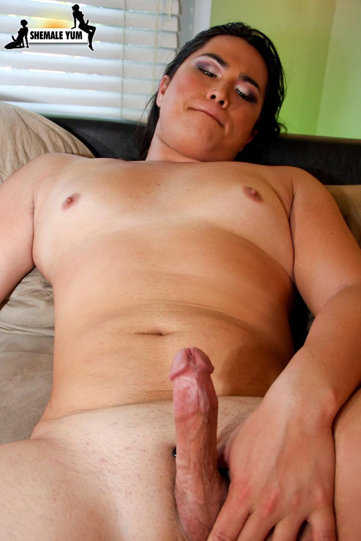 Calista Yamaguchi Arousing Corset
