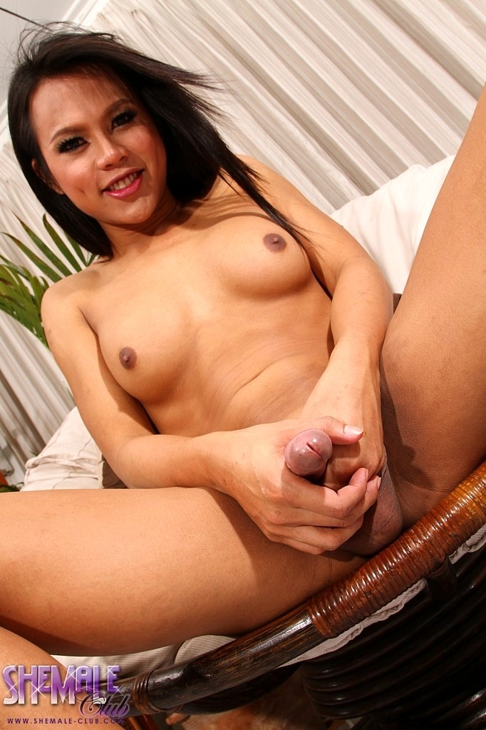 Exotic Monica Rubs & Spreads