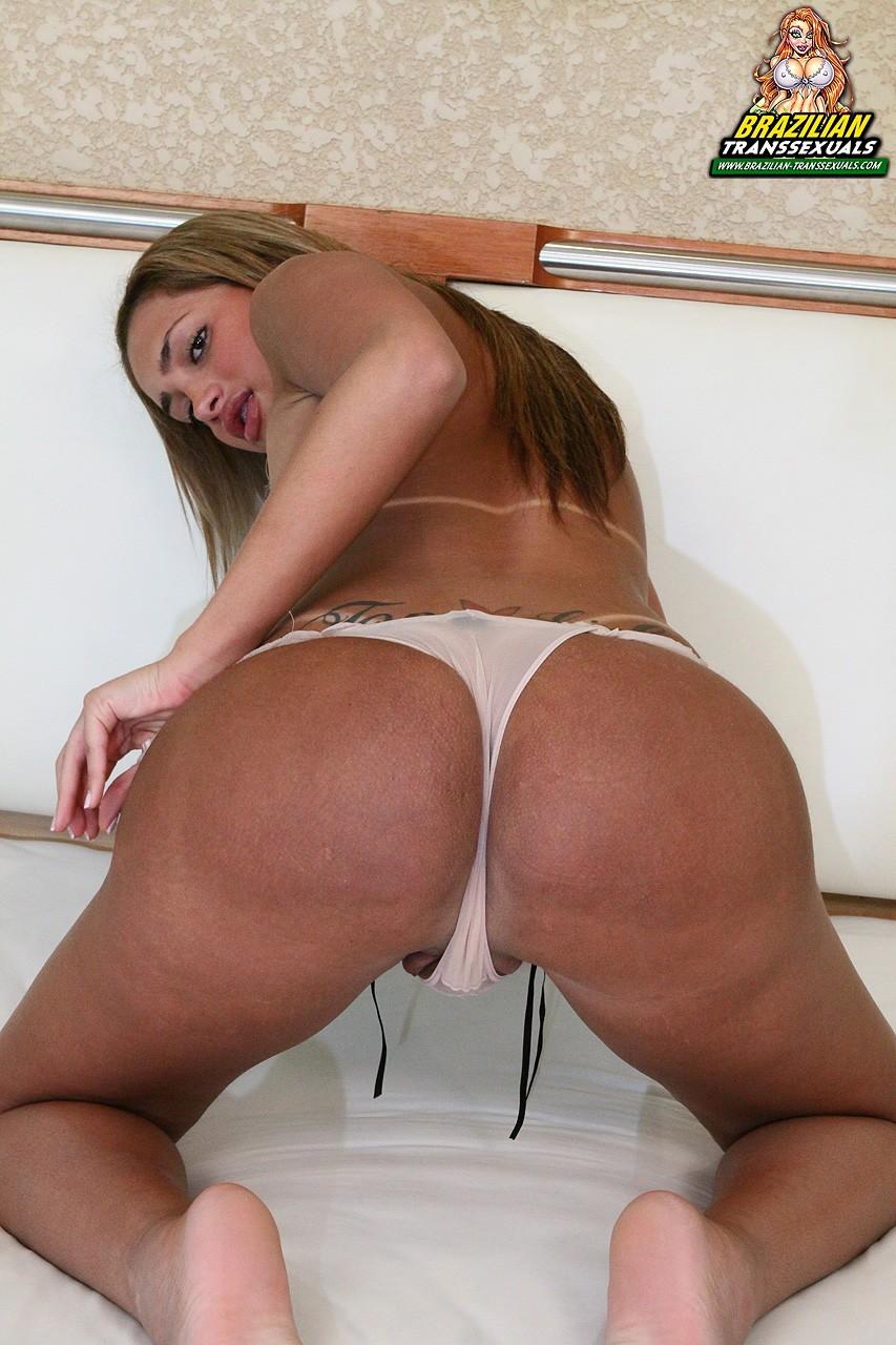 Femboy Nathalia Ruiz Pretty Brazilian Babe
