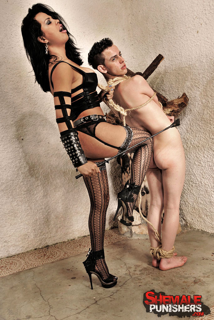 femboys in nailing three way domination over poor dude