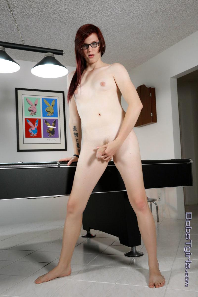 Innocent Tara Toys Her Tight Bum