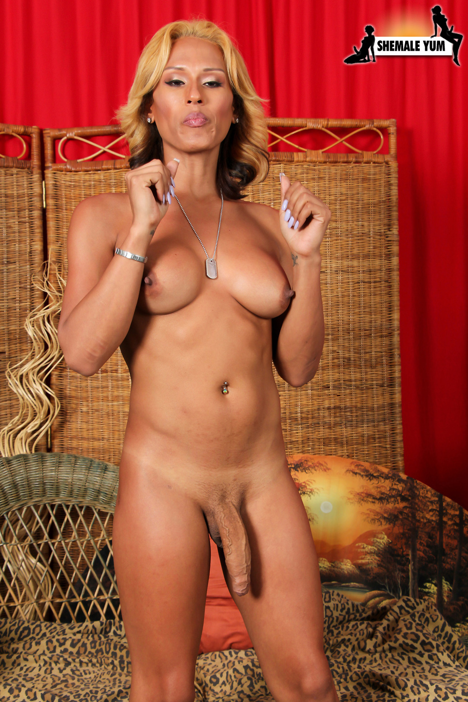 jamie croft starved t girl babe