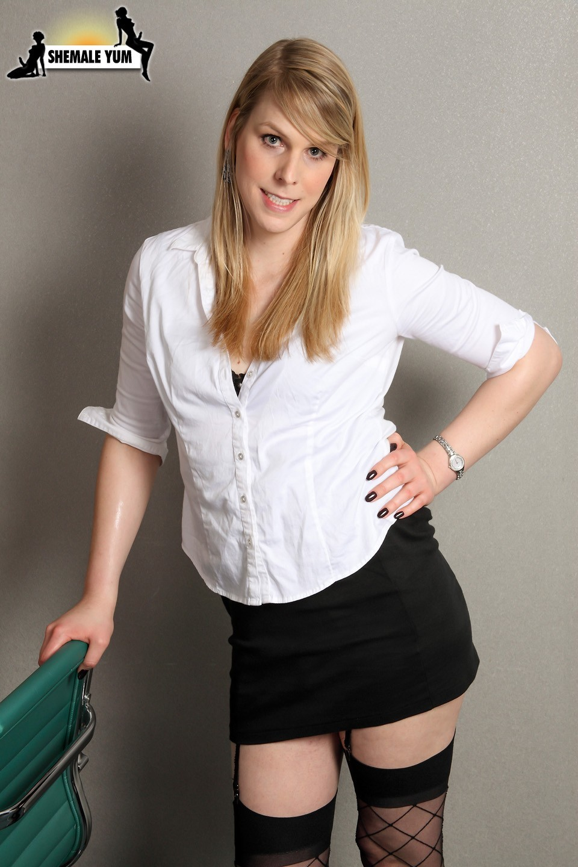 Jeyne Riley As Inviting Secretary