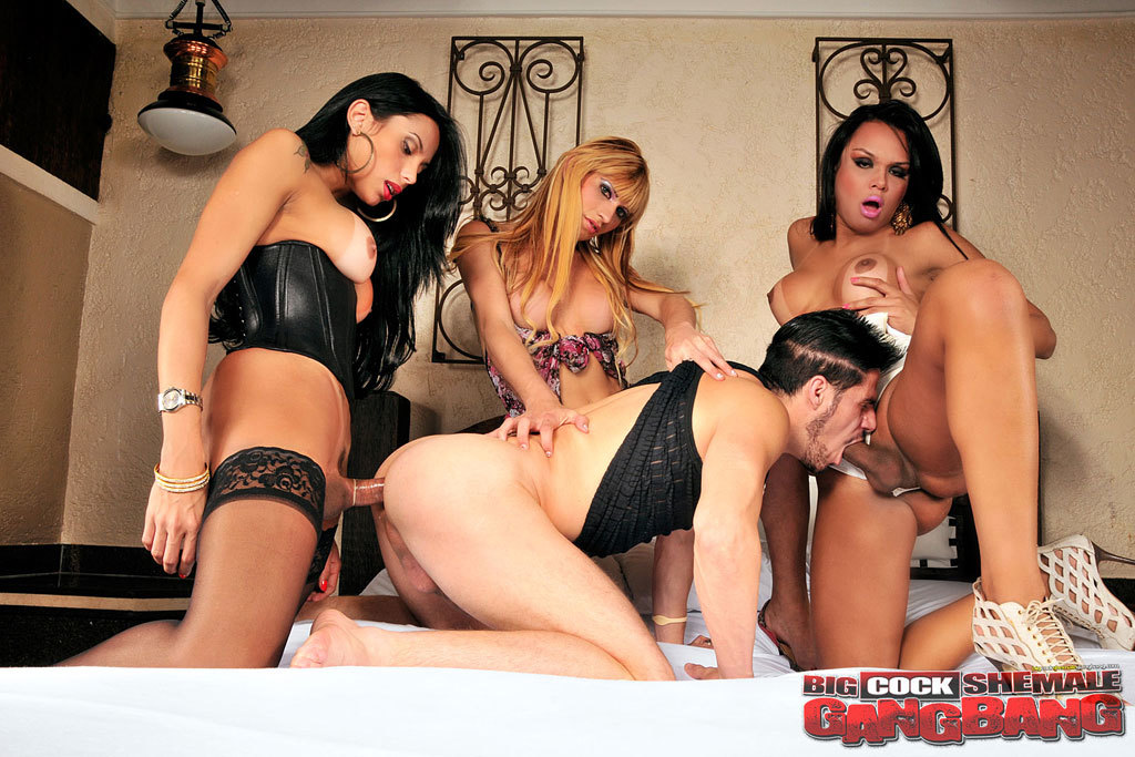 michelly araujo camila and thayla playing with boy dildo