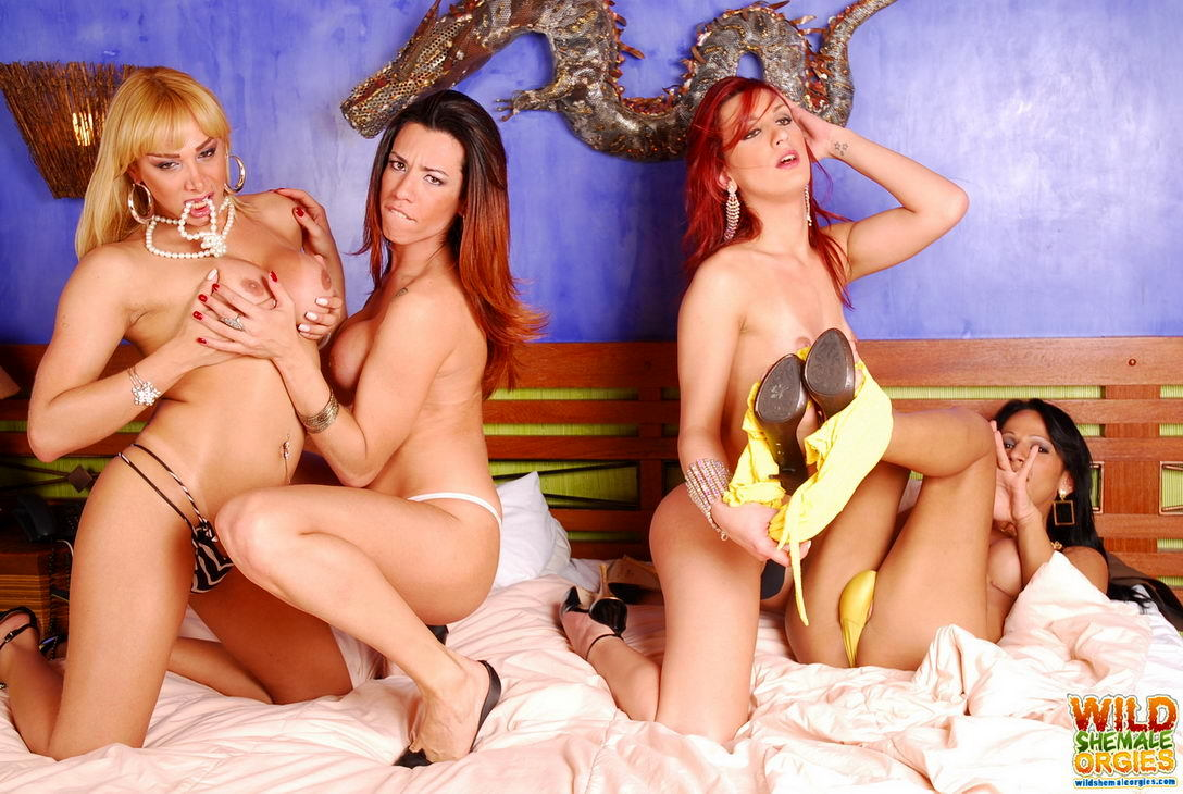 Showing xxx images for british lesbian orgy xxx