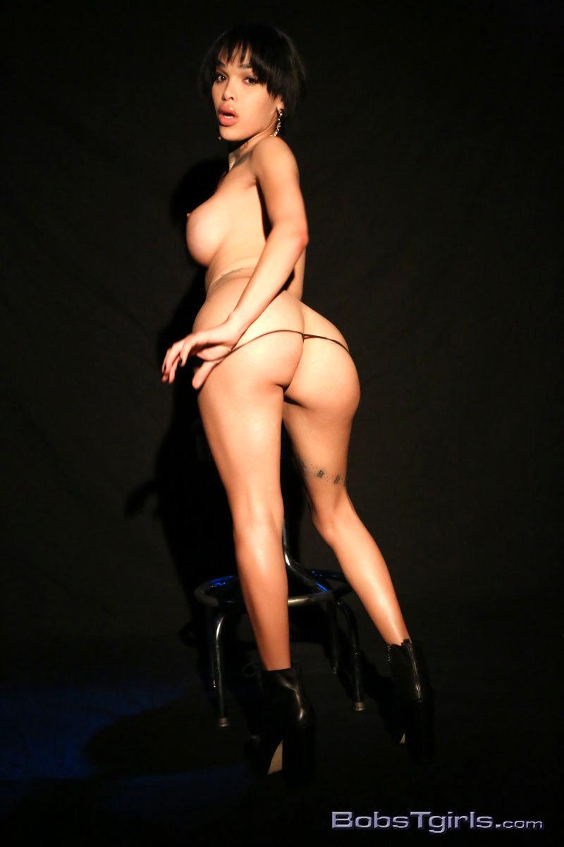Super Spicy Adriana Spreads & Wanks
