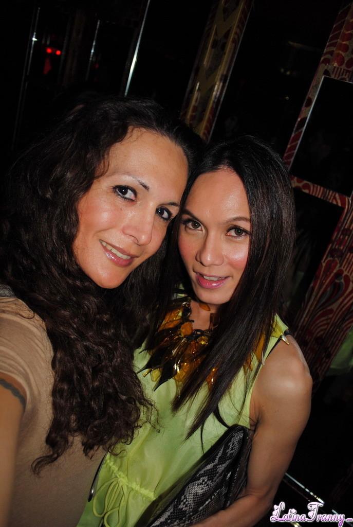 Wasted Femboys Nicole Montero